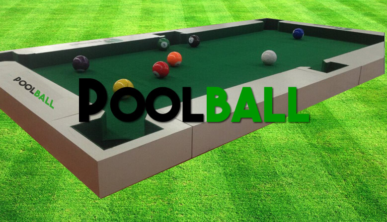 futpool